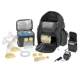 Medela_Pump_in_Style_Advance_Backpack