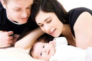 young-couple-with-baby