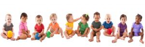 group-of-babies-already-own